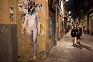 Barcelona__by_kingmouf-19