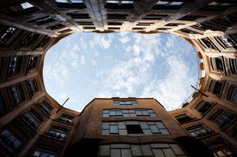 Barcelona__by_kingmouf-2