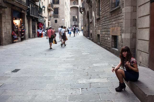 Barcelona__by_kingmouf-26