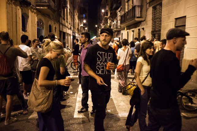 Barcelona__by_kingmouf-37