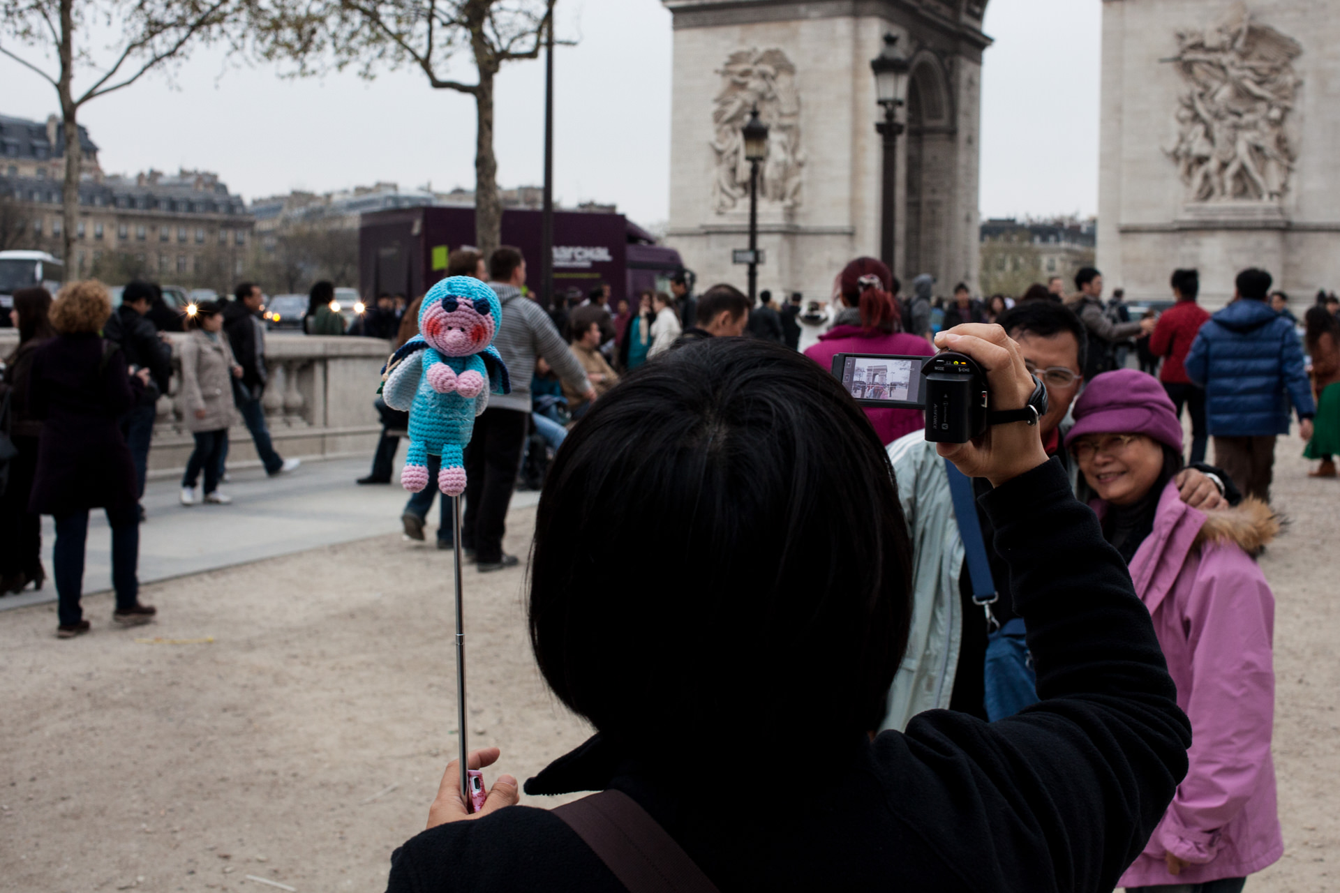 Paris__by_kingmouf-2