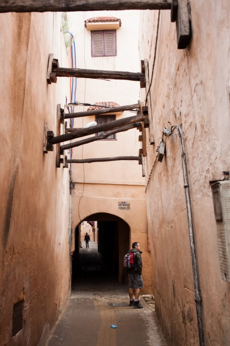 Morocco_Apr15__by_kingmouf-49