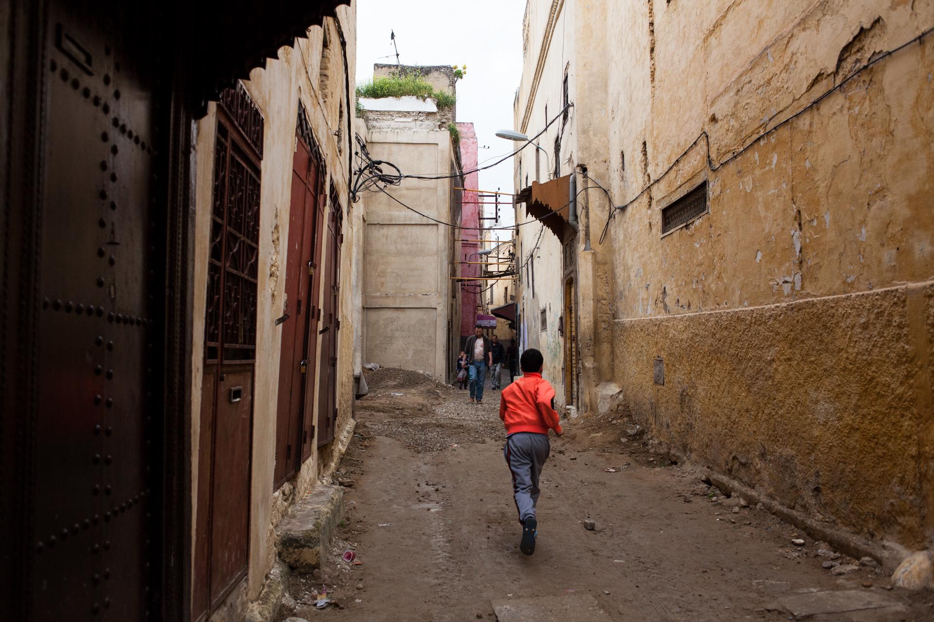 Morocco_Apr15__by_kingmouf-53