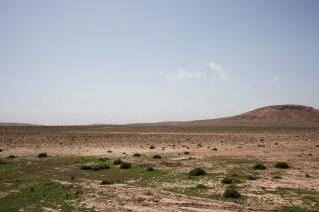 Morocco_Apr15__by_kingmouf-110