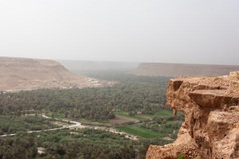 Morocco_Apr15__by_kingmouf-121