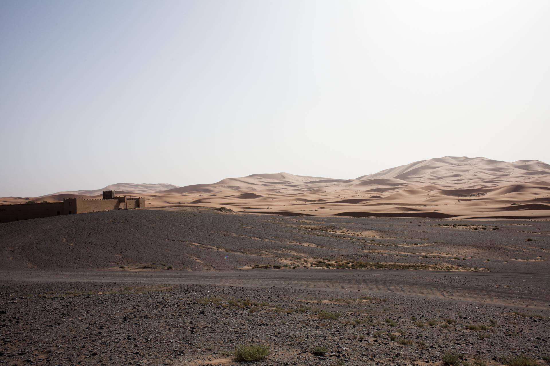 Morocco_Apr15__by_kingmouf-171