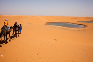 Morocco_Apr15__by_kingmouf-224