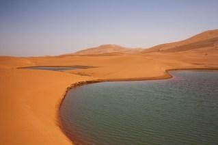 Morocco_Apr15__by_kingmouf-231