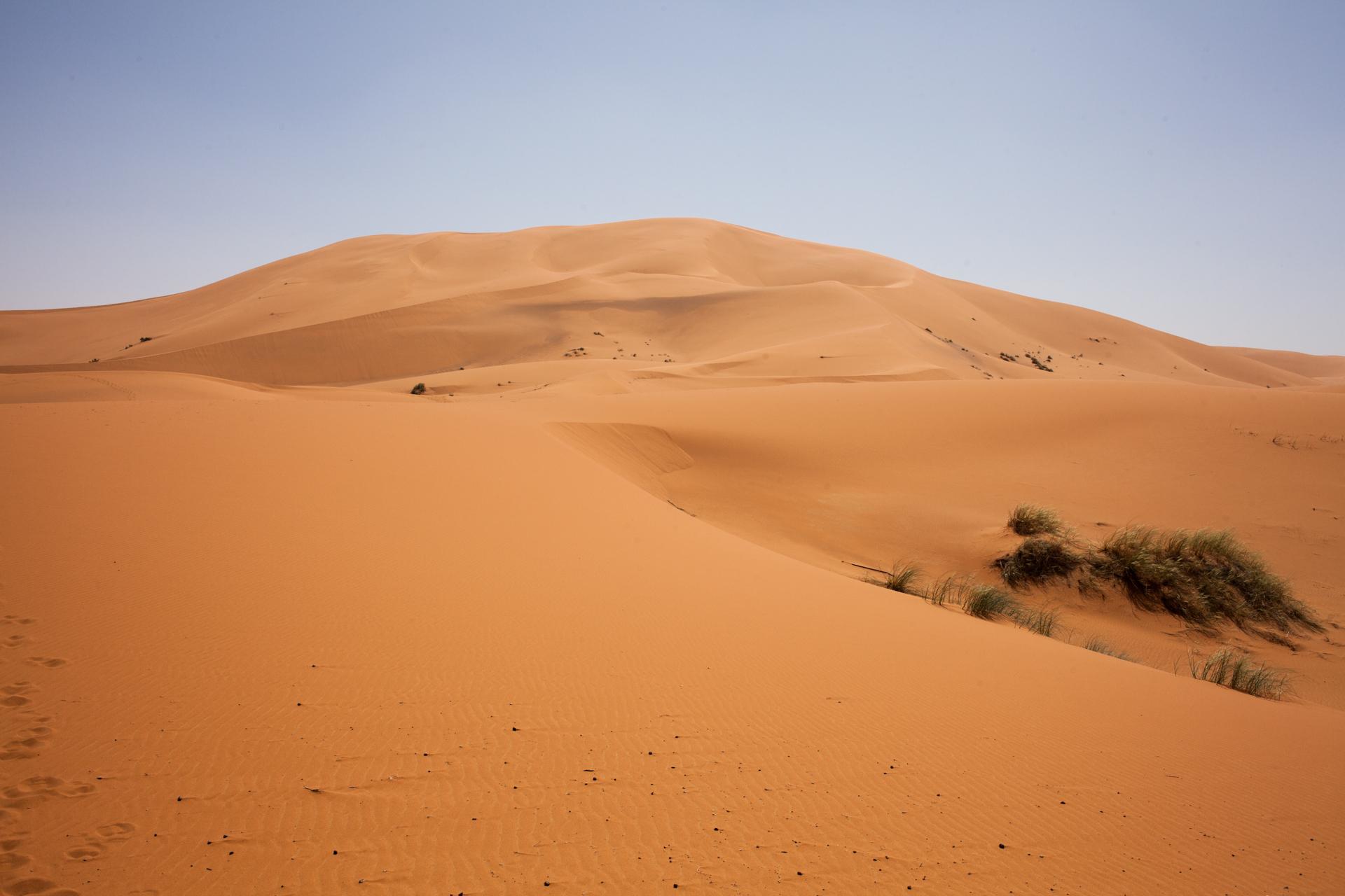Morocco_Apr15__by_kingmouf-239