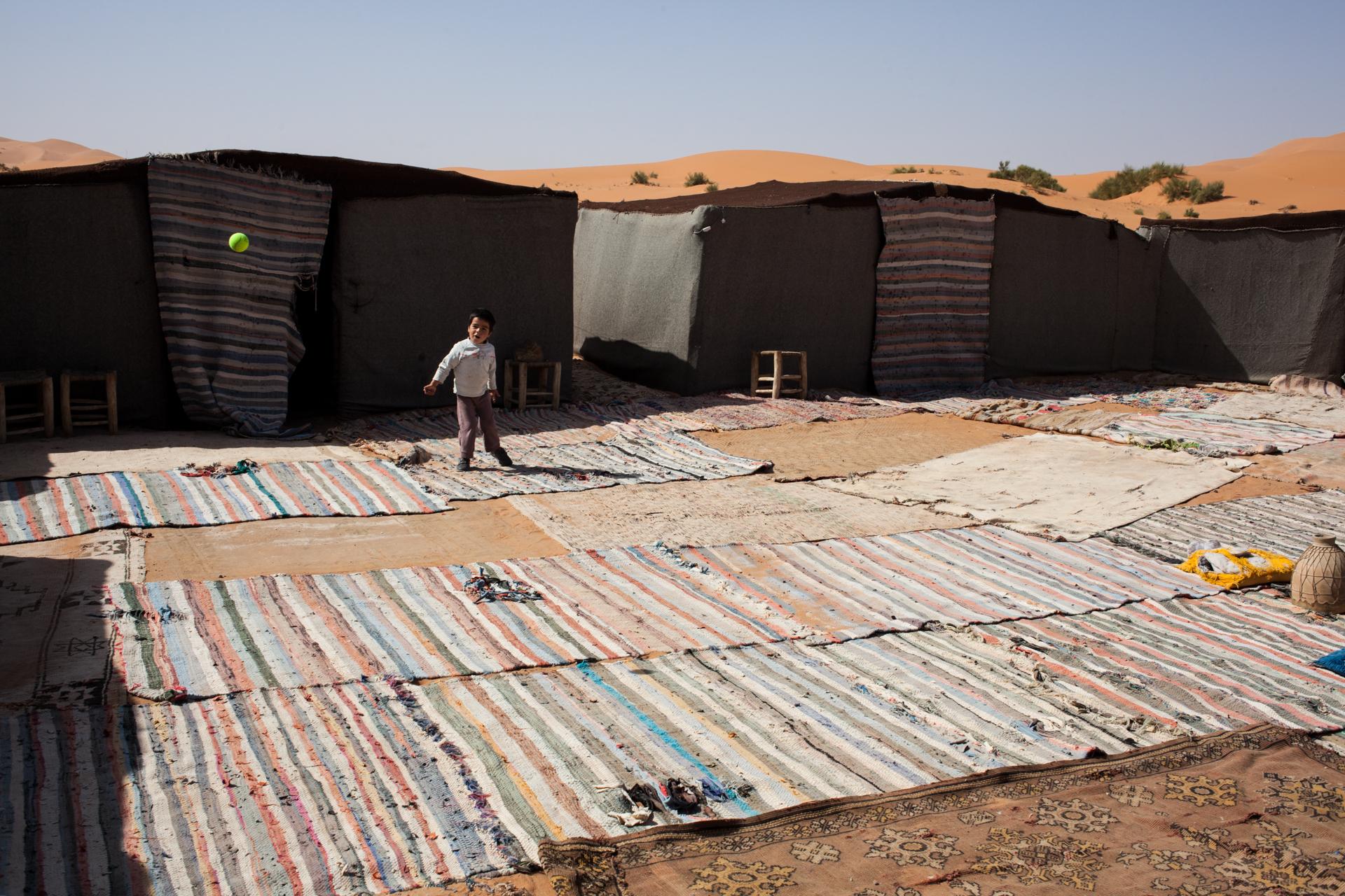 Morocco_Apr15__by_kingmouf-272