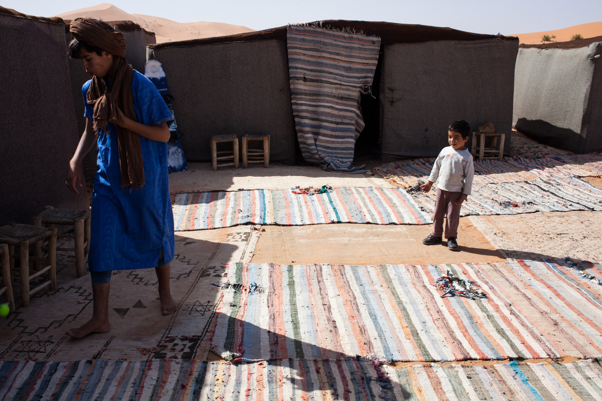 Morocco_Apr15__by_kingmouf-273