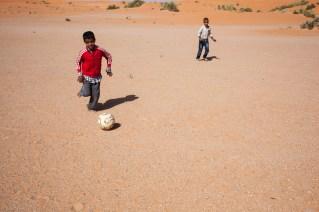 Morocco_Apr15__by_kingmouf-280