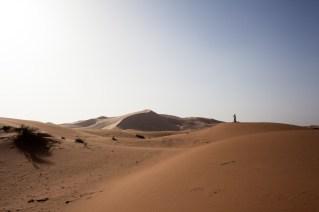 Morocco_Apr15__by_kingmouf-294