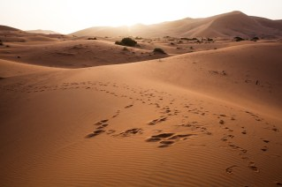 Morocco_Apr15__by_kingmouf-314