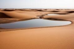 Morocco_Apr15__by_kingmouf-347