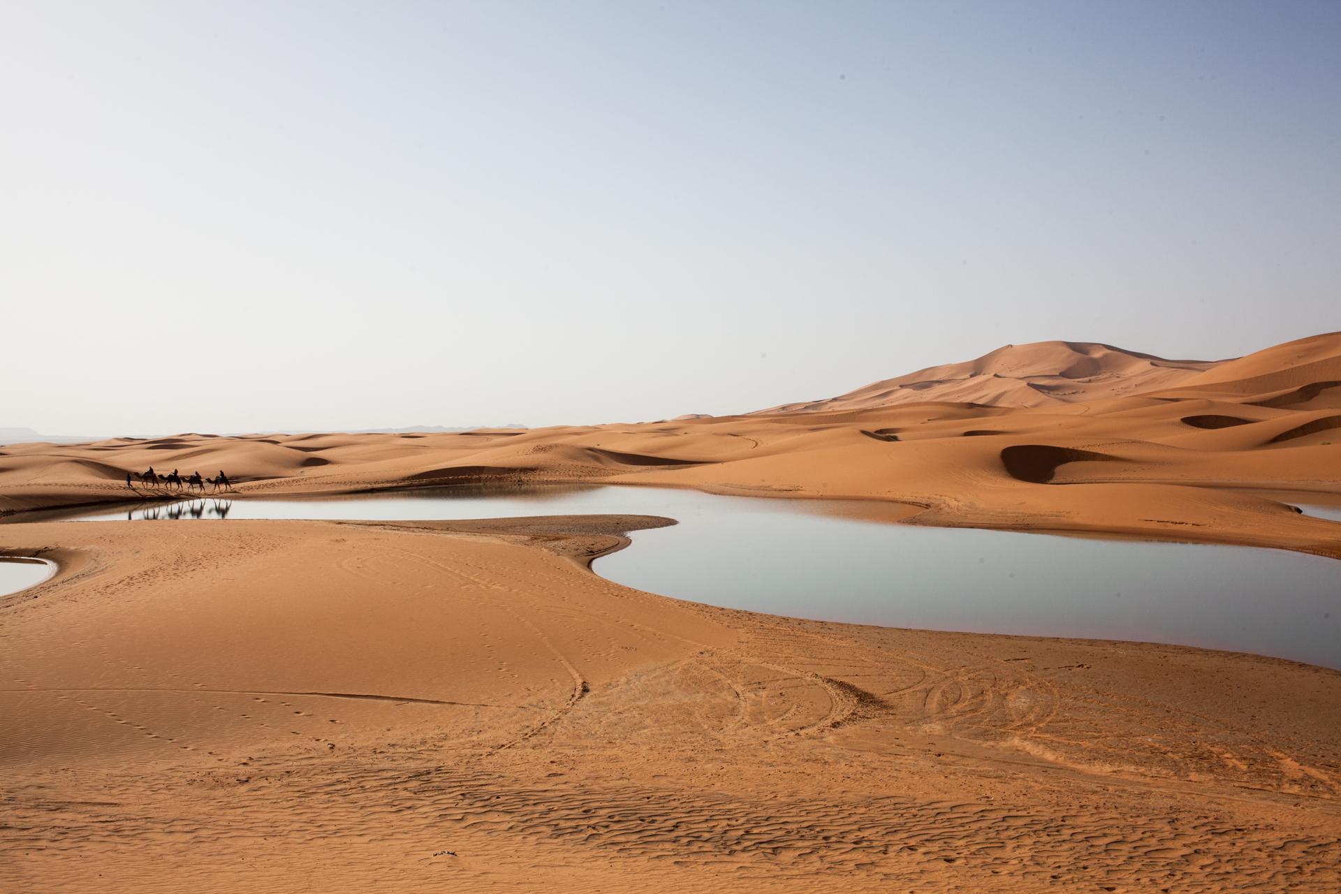 Morocco_Apr15__by_kingmouf-349