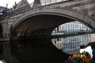 Ghent__by_kingmouf-10