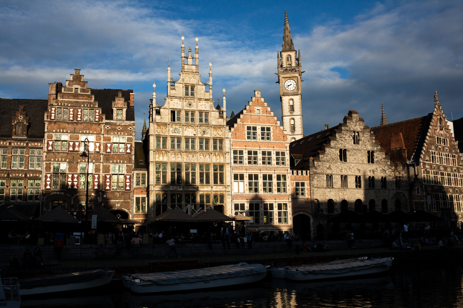 Ghent__by_kingmouf-12