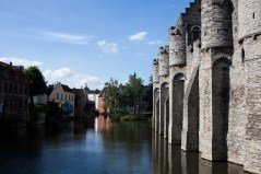 Ghent__by_kingmouf-18
