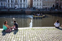Ghent__by_kingmouf-19