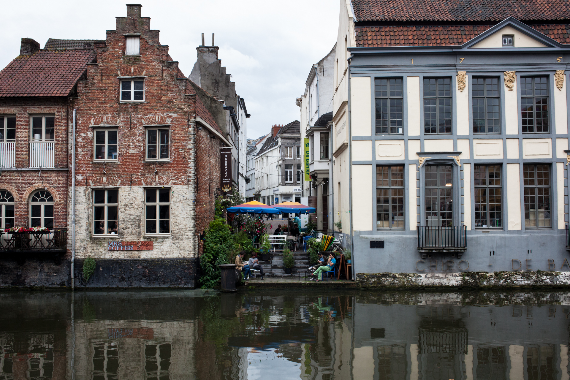 Ghent__by_kingmouf-5