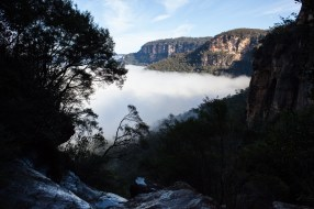 bluemountains__by_kingmouf-28