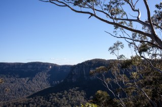 bluemountains__by_kingmouf-4