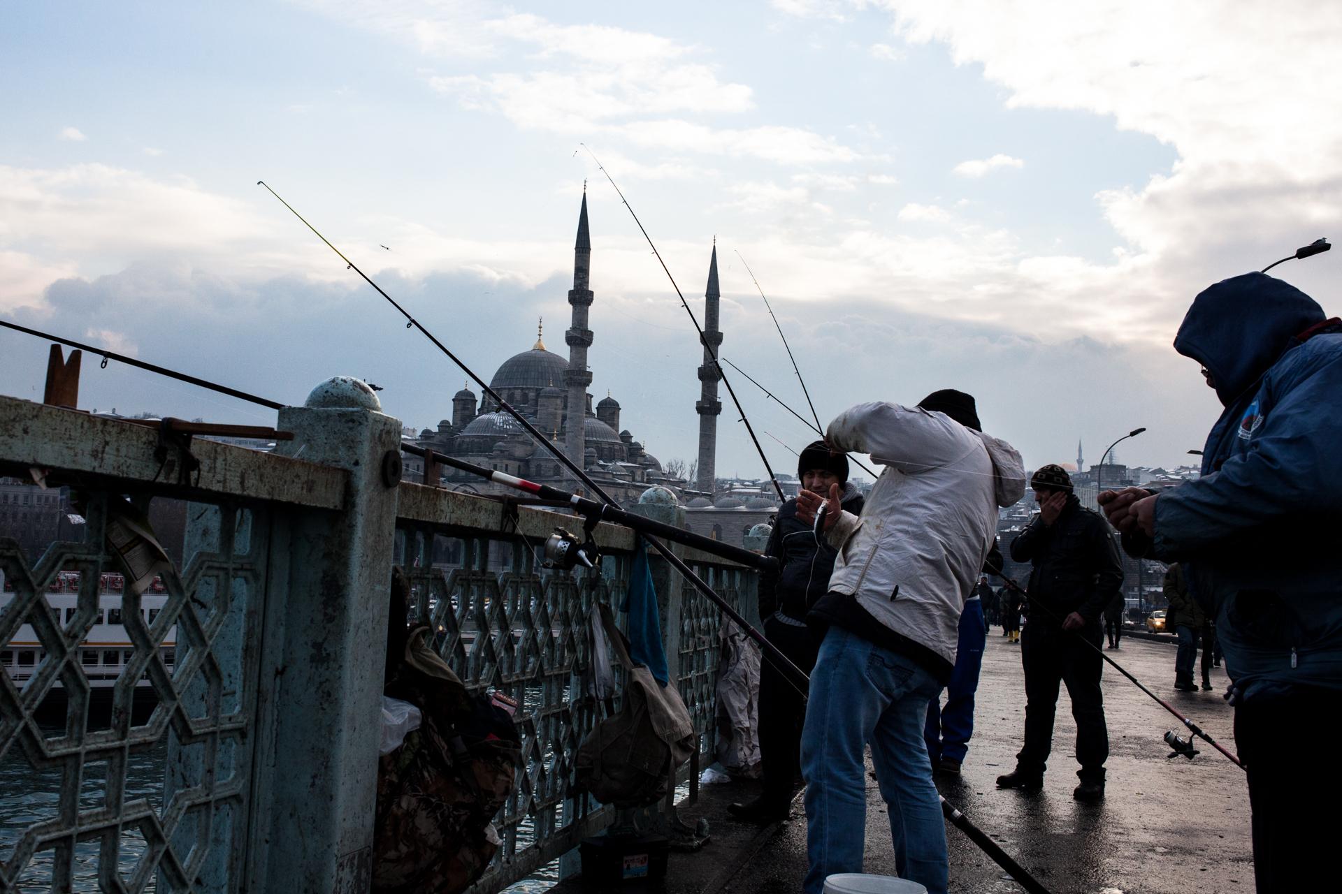 Istanbul__by_kingmouf-19