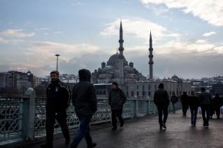 Istanbul__by_kingmouf-20