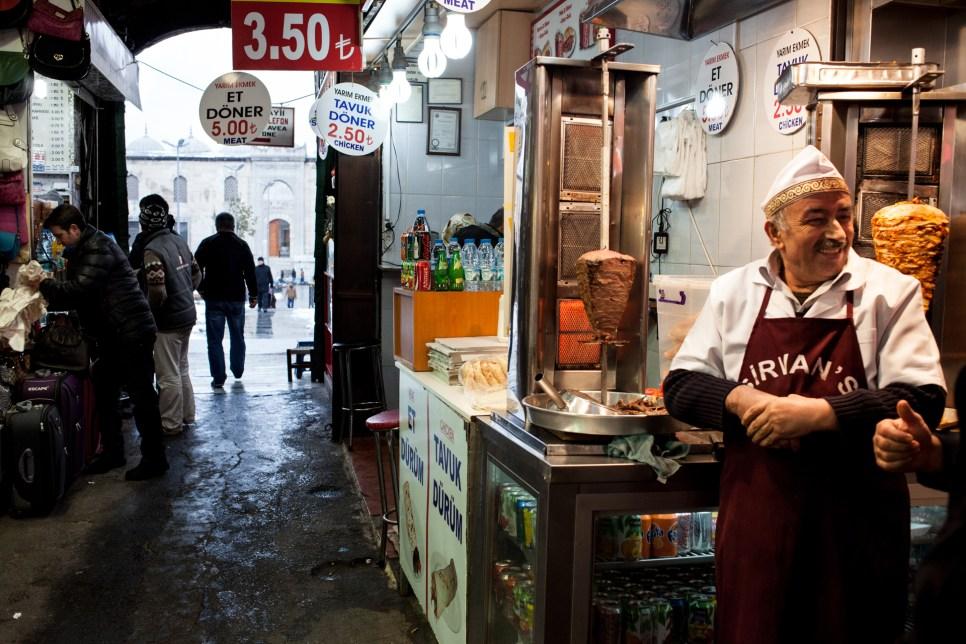 Istanbul__by_kingmouf-28