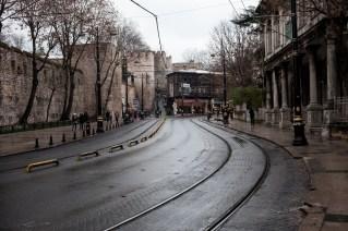 Istanbul__by_kingmouf-44