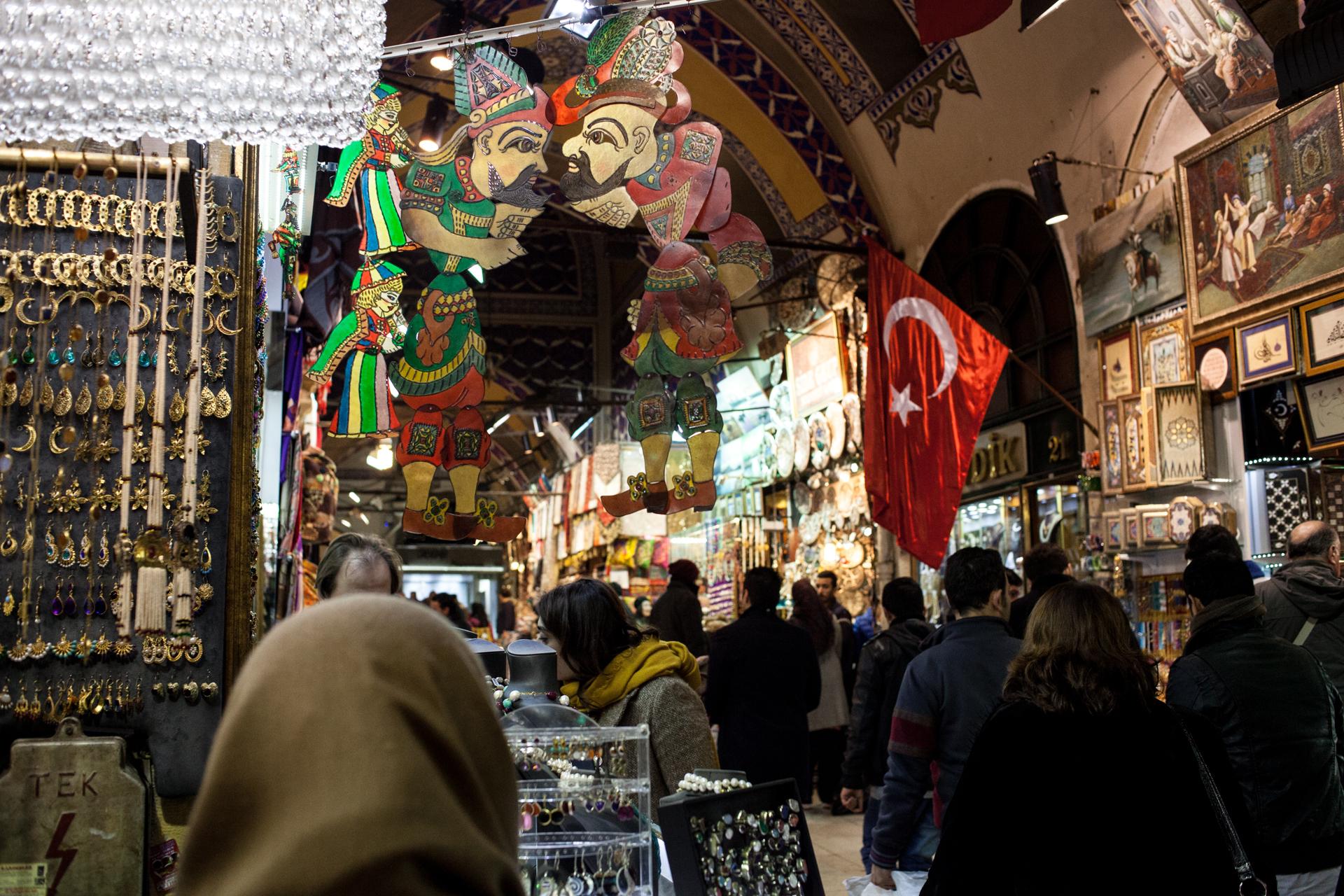 Istanbul__by_kingmouf-50