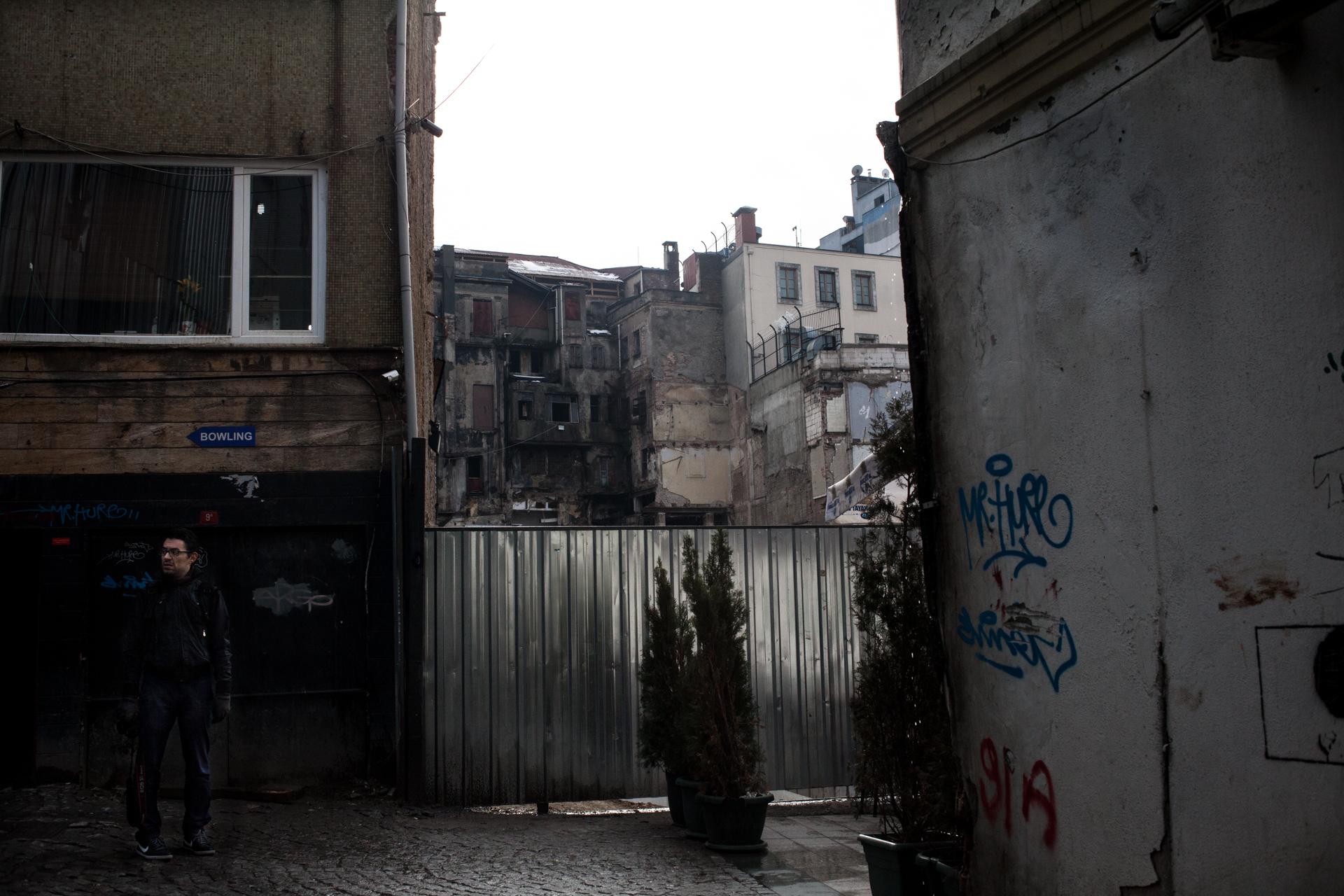 Istanbul__by_kingmouf-56