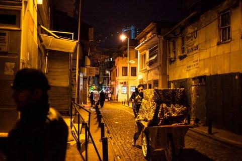Istanbul__by_kingmouf-67
