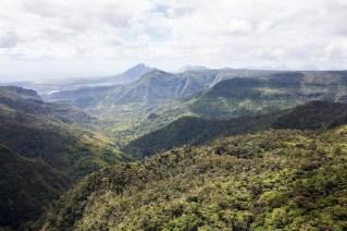 Mauritius__by_kingmouf-24