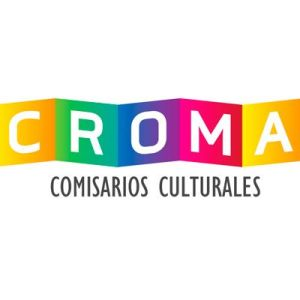 cromalogo