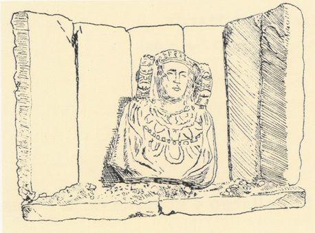 Dama Elche
