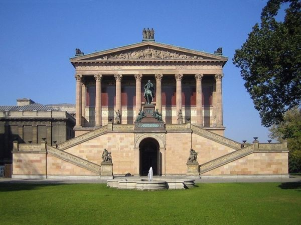 alte-nationalgalerie