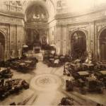 museo-del-prado-guerra-civil