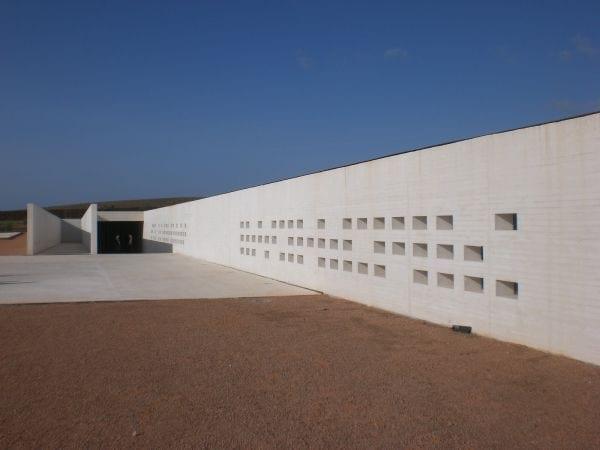 museo-medina-azahara