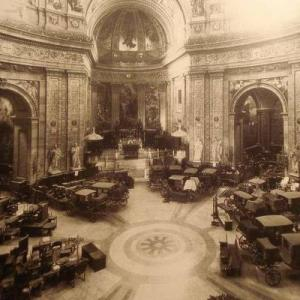 san-francisco-el-grande-museo-del-prado