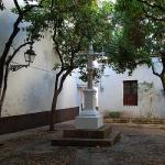 plaza-santa-marta