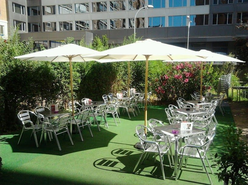 cafeteria-atenea-castellana