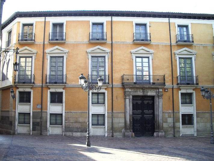 Palacio_de_Sobradiel