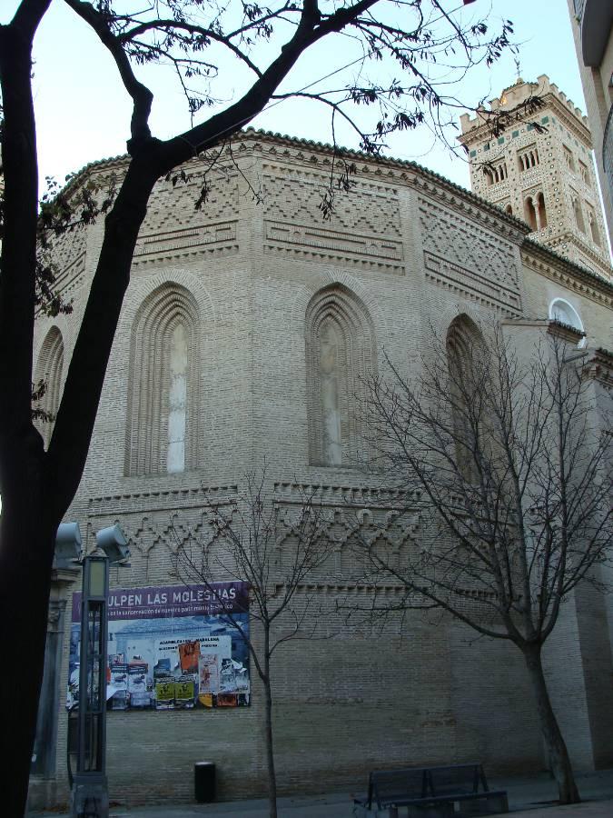 Iglesia_Santa_María_Magdalena_Zaragoza