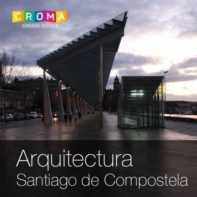 Arquitectura contempor nea en santiago de compostela 12 - Arquitectos en santiago de compostela ...
