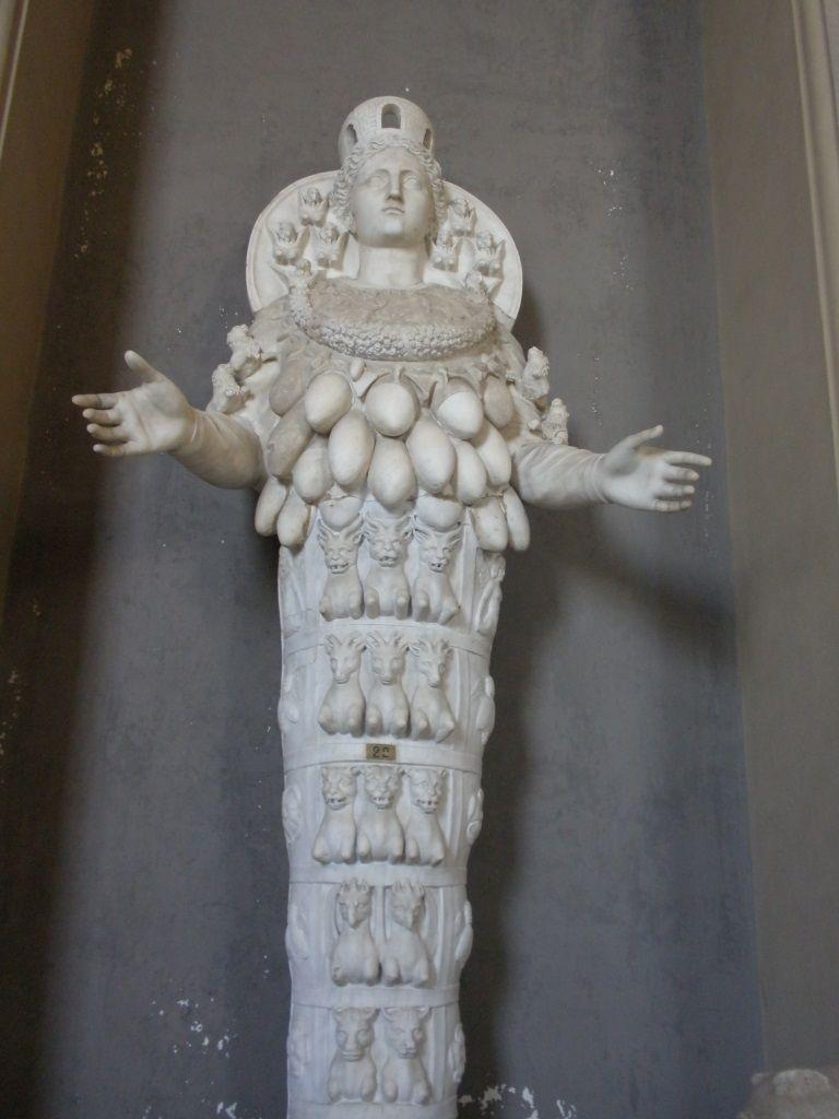 Artemisa de Éfeso