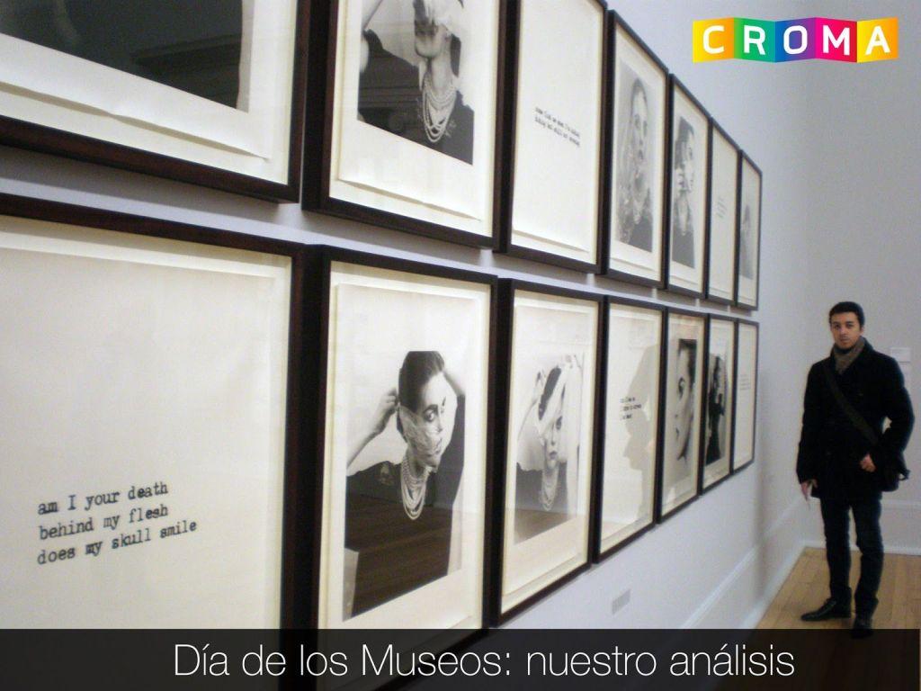 analisis-museos