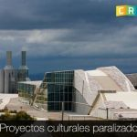 edificios-cultura