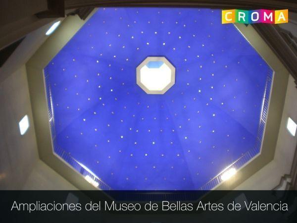 museo-bellas-artes-valencia